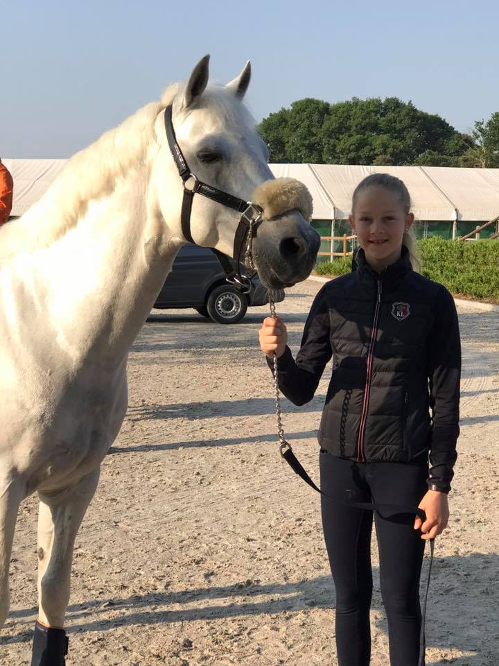 70% score at CDI Roosendaal