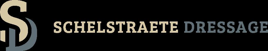 schelstraete-horses-logo